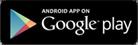 GoooglePlay